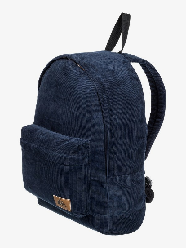 Everyday Poster Plus 25L - Medium Backpack  EQYBP03636
