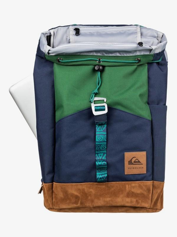 Glenwood 16L - Small Backpack  EQYBP03638