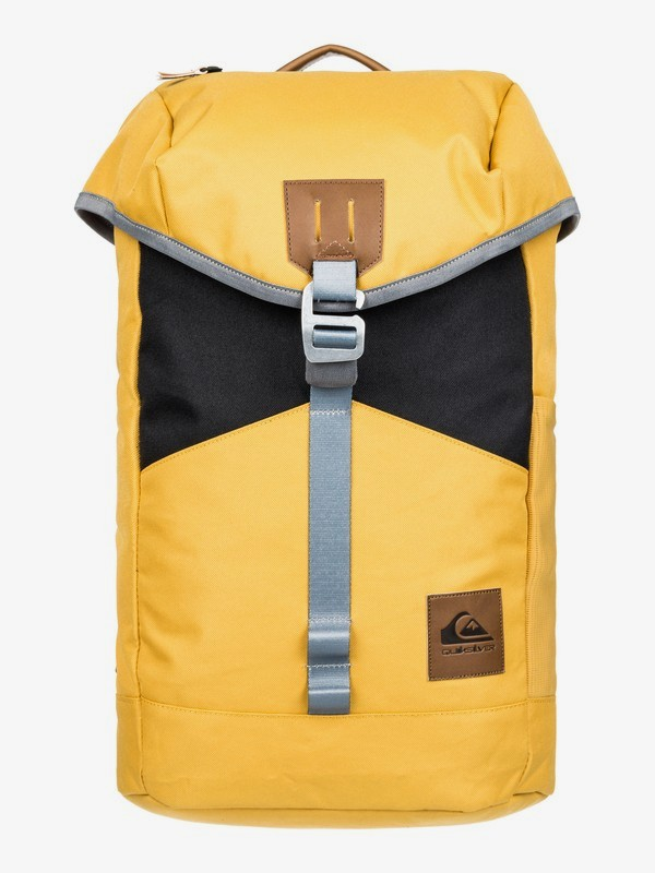 Glenwood 16L - Small Backpack  EQYBP03638
