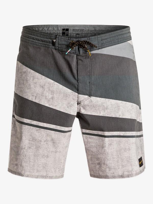 "Slash 18"" - Beachshorts EQYBS03616"