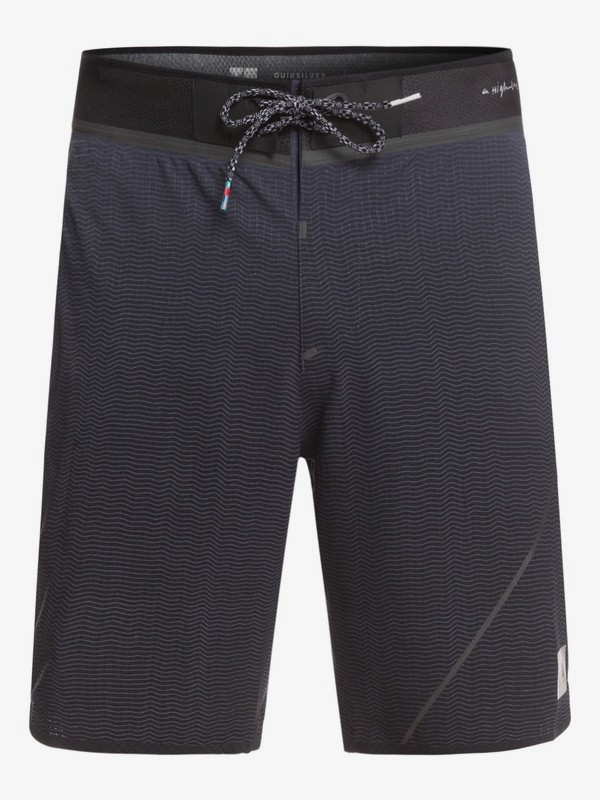 "Highline Pro 19"" - Board Shorts for Men  EQYBS04034"