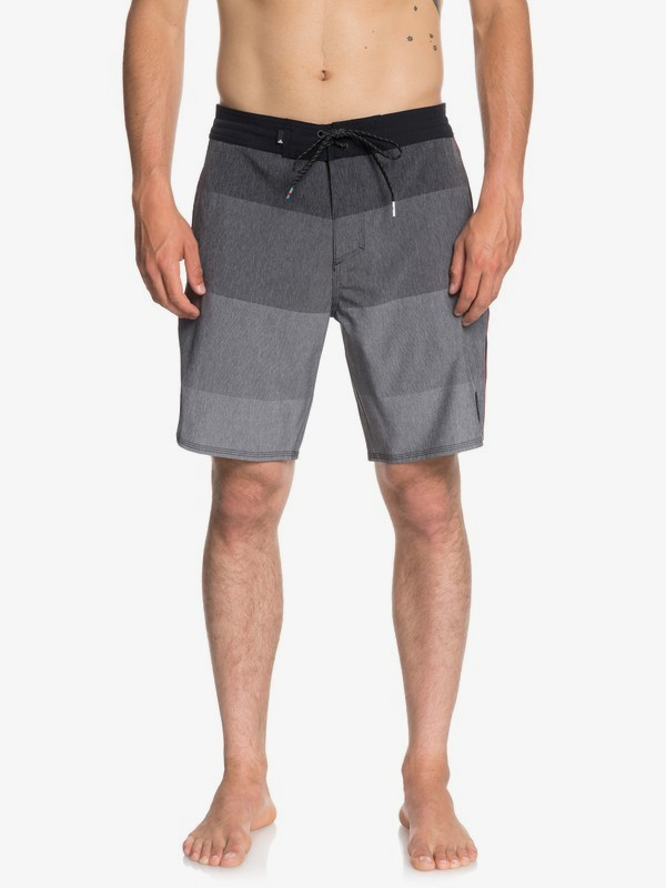 VISTA BEACHSHORT 19  EQYBS04063
