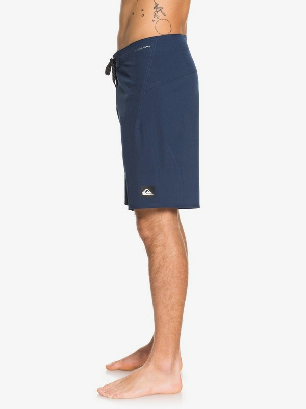 "Highline Kaimana 20"" - Board Shorts for Men  EQYBS04072"