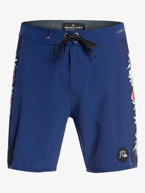 "Highline Arch 18"" - Board Shorts for Men  EQYBS04077"