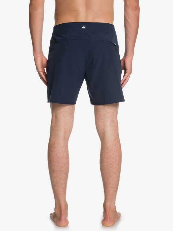 "Highline Kaimana 16"" - Board Shorts for Men  EQYBS04117"