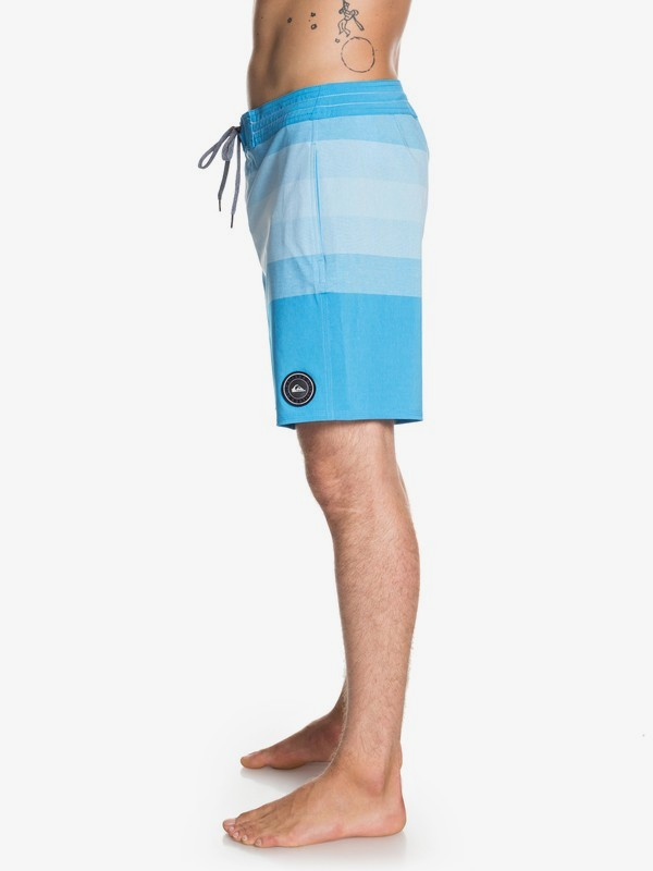 "Vista 18"" - Beachshorts for Men  EQYBS04127"