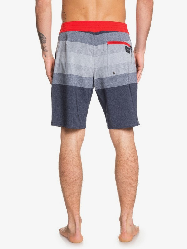 VISTA BEACHSHORT 19  EQYBS04139