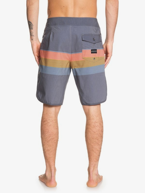 SEASONS BEACHSHORT 20  EQYBS04167