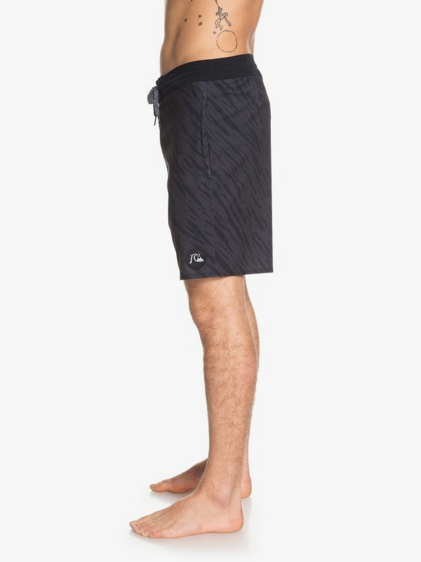 DYE HARD BEACHSHORT 19  EQYBS04172