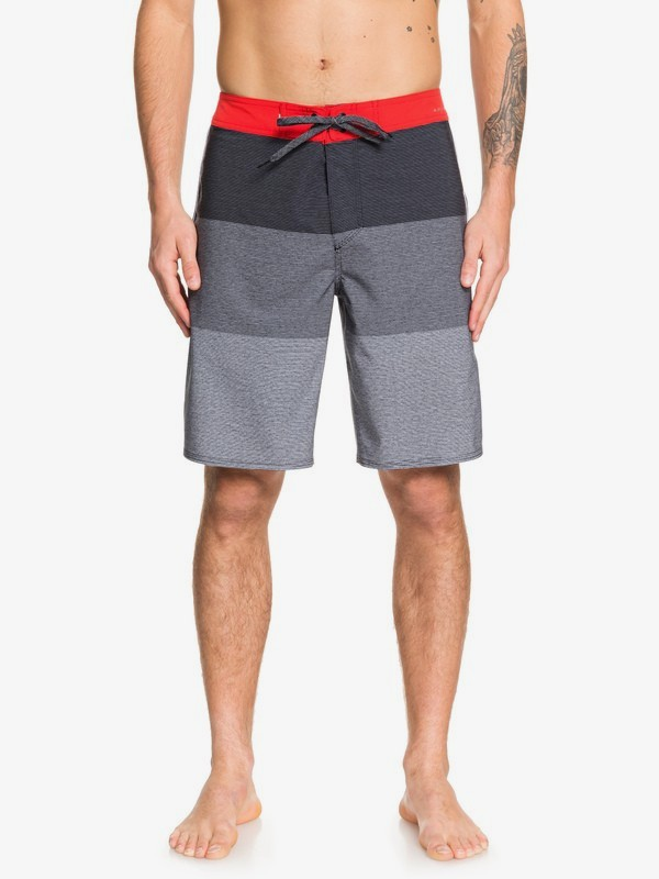 "Highline Massive 20"" - Board Shorts for Men  EQYBS04203"