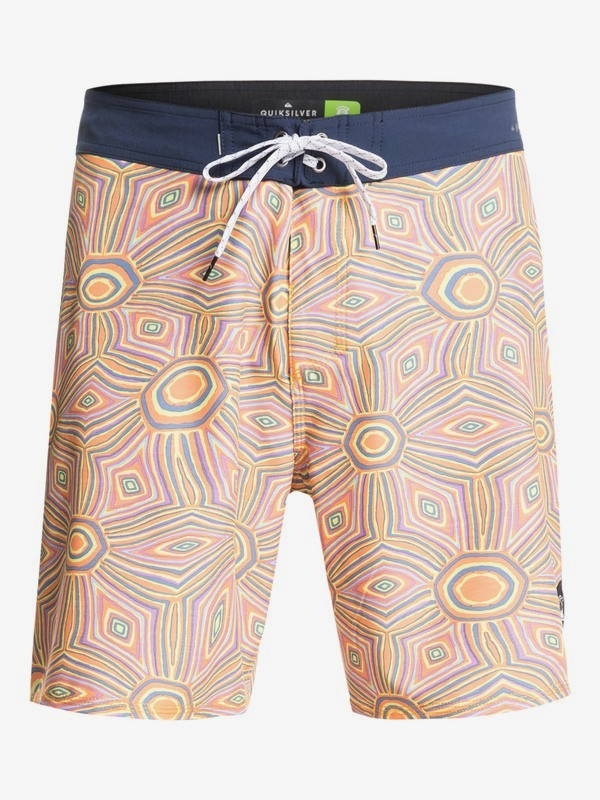 "Highline Tamarama 18"" - Board Shorts for Men  EQYBS04210"
