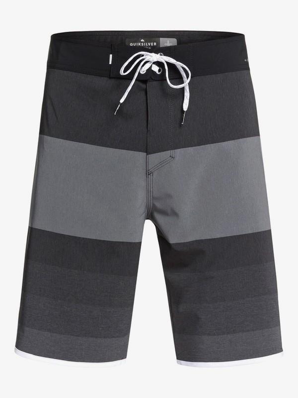 "Highline Tijuana 20"" - Board Shorts for Men  EQYBS04227"