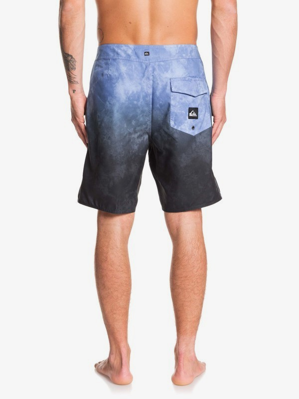 "Everyday Accelerator 19"" - Board Shorts for Men  EQYBS04238"
