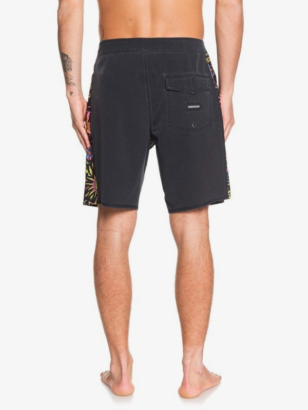 "Arch 18"" - Beachshorts for Men EQYBS04240"