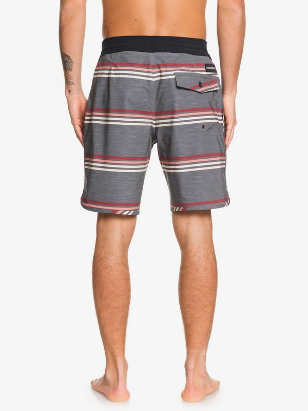 """True Roots 19"""" - Board Shorts for Men  EQYBS04243"""