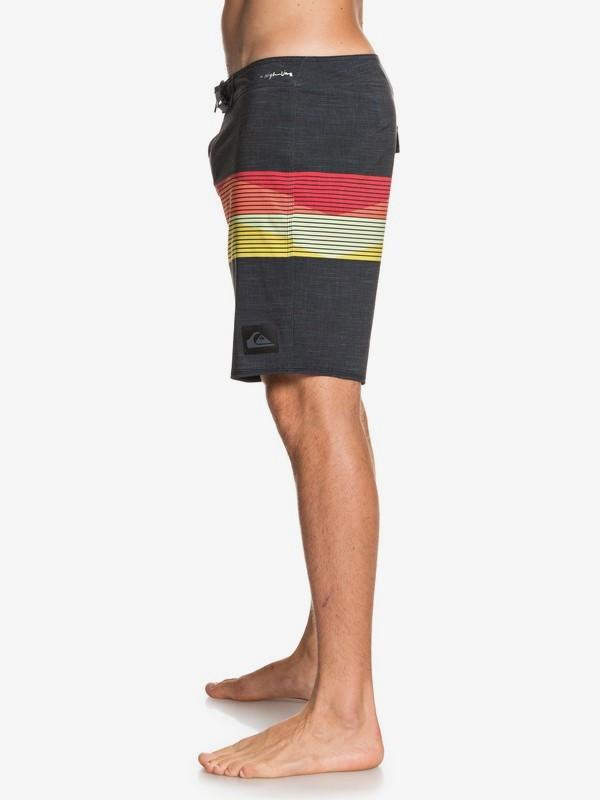 "Highline Seasons 18"" - Board Shorts  EQYBS04306"