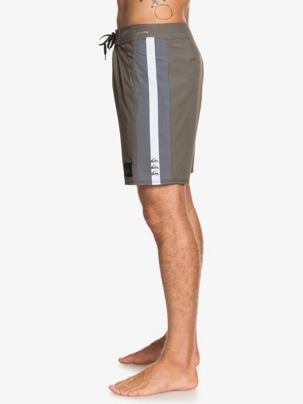 "Highline Arch 19"" - Board Shorts  EQYBS04315"