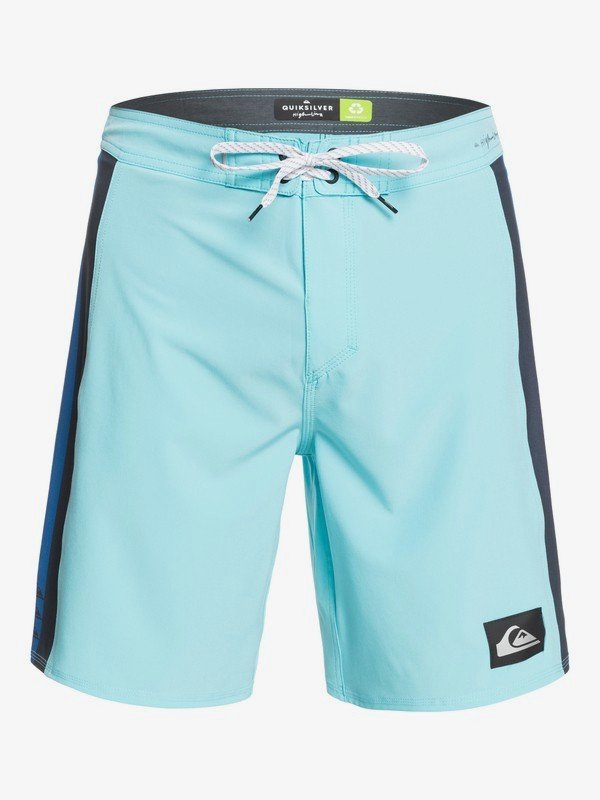 "Highline Arch 19"" - Board Shorts for Men  EQYBS04316"