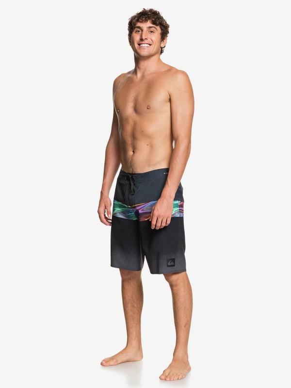 "Highline Hold Down 20"" - Board Shorts for Men  EQYBS04323"