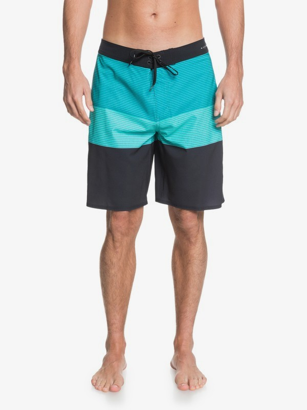 "Highline Massive 20"" - Board Shorts for Men  EQYBS04327"