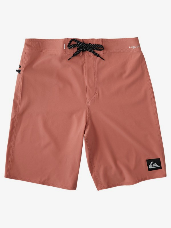 "Highline Kaimana 20"" - Board Shorts  EQYBS04334"