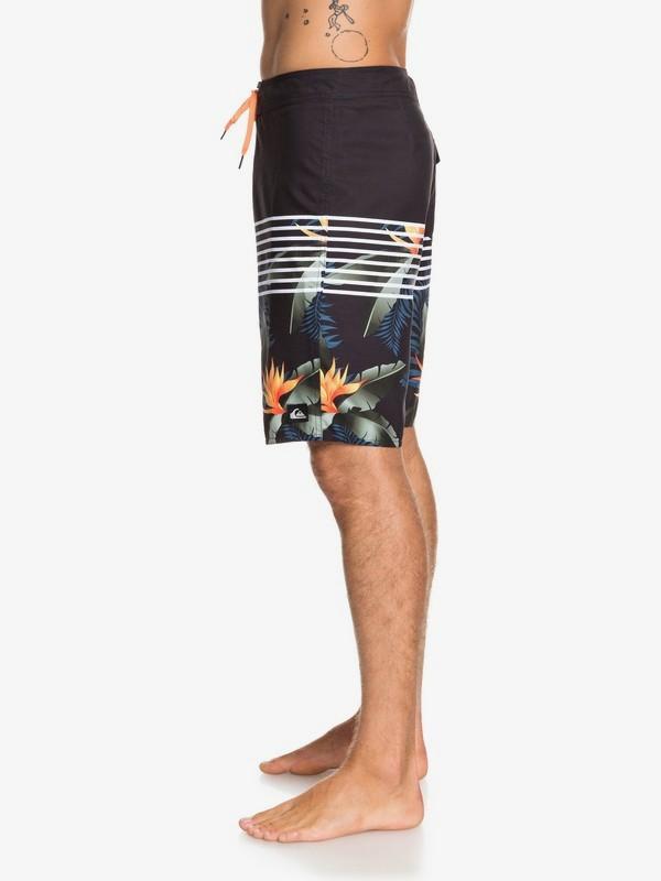 "Everyday Lightning 20"" - Board Shorts for Men  EQYBS04339"