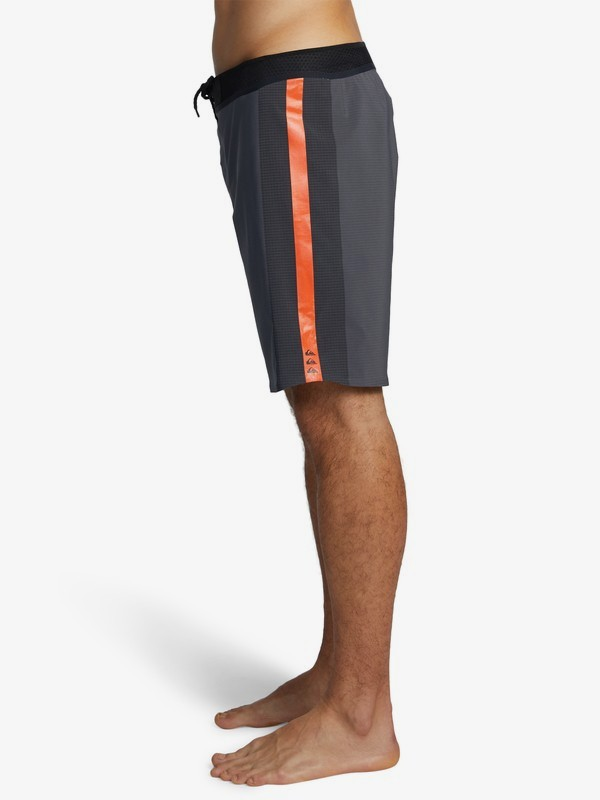 "Highline Pro Arch 19"" - Board Shorts for Men  EQYBS04365"