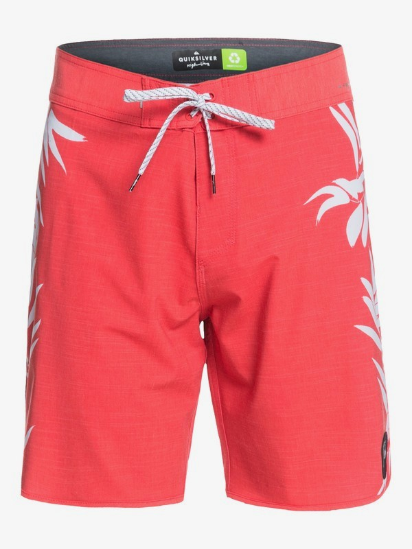 "Highline Palm Out 19"" - Board Shorts for Men  EQYBS04376"