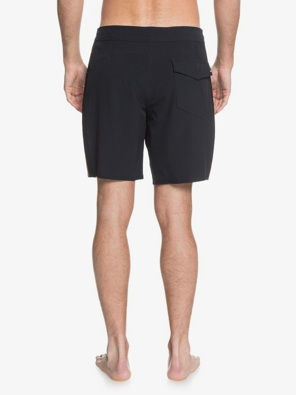 "Highline Darkside Arch 18"" - Board Shorts for Men  EQYBS04378"