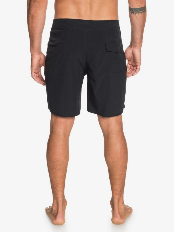 "Highline Disrupted 18"" - Board Shorts for Men  EQYBS04419"