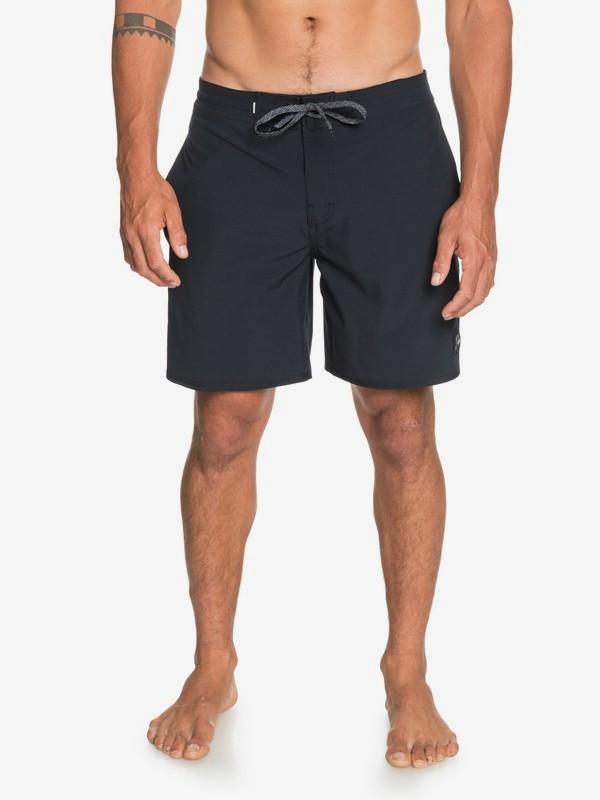 "Baja 18"" - Beachshorts for Men  EQYBS04433"