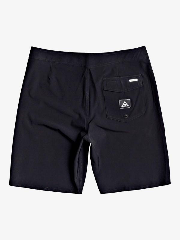 """Highline HI Homegrown 20"""" - Board Shorts for Men  EQYBS04449"""