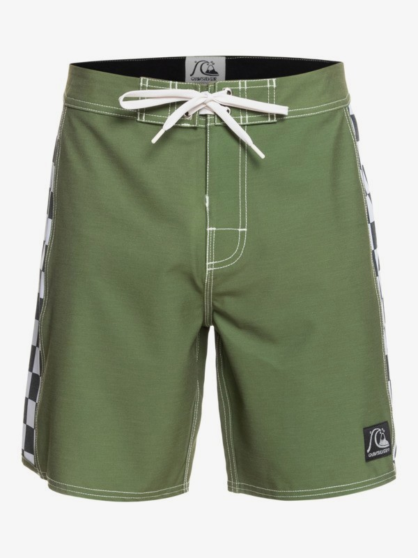 "Echo Beach Arch 18"" - Board Shorts for Men  EQYBS04515"