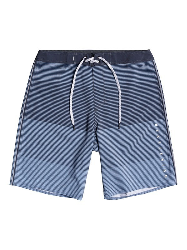 "Surfsilk Massive 20"" - Board Shorts for Men  EQYBS04528"