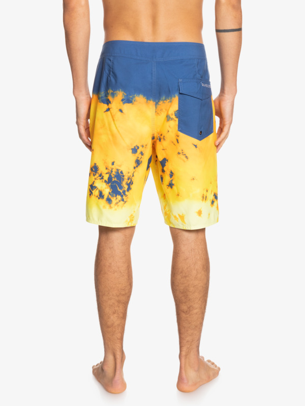 """Everyday Rager 20"""" - Board Shorts for Men  EQYBS04536"""