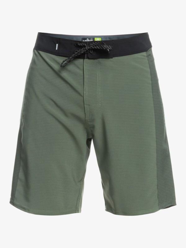 Quiksilver - Boardshorts for Men  EQYBS04566