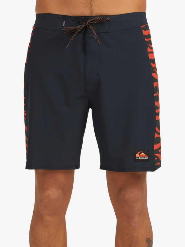 "Highline G-Land Arch 18"" - Board Shorts for Men  EQYBS04595"