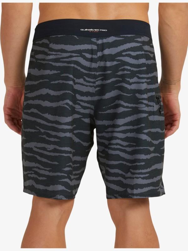 "Highline G-Land 19"" - Board Shorts for Men  EQYBS04598"