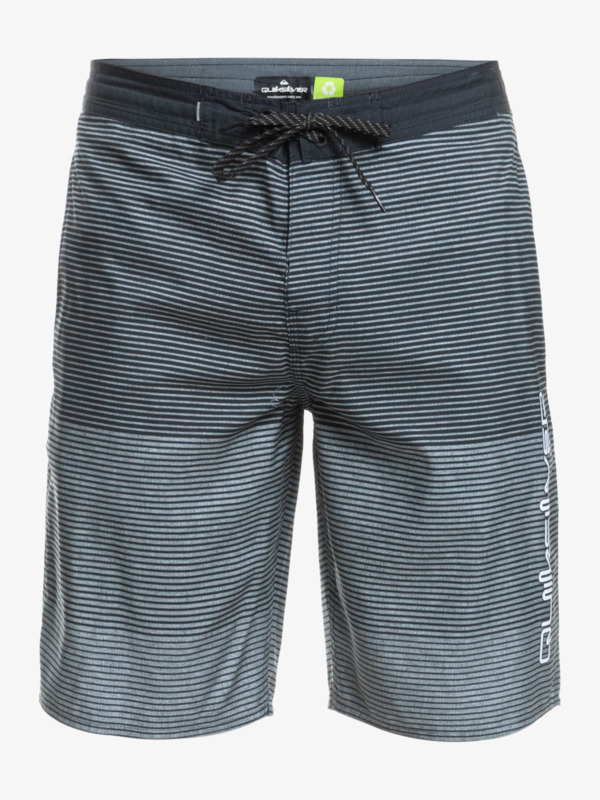 "Massive 20"" - Boardshorts for Men  EQYBS04636"