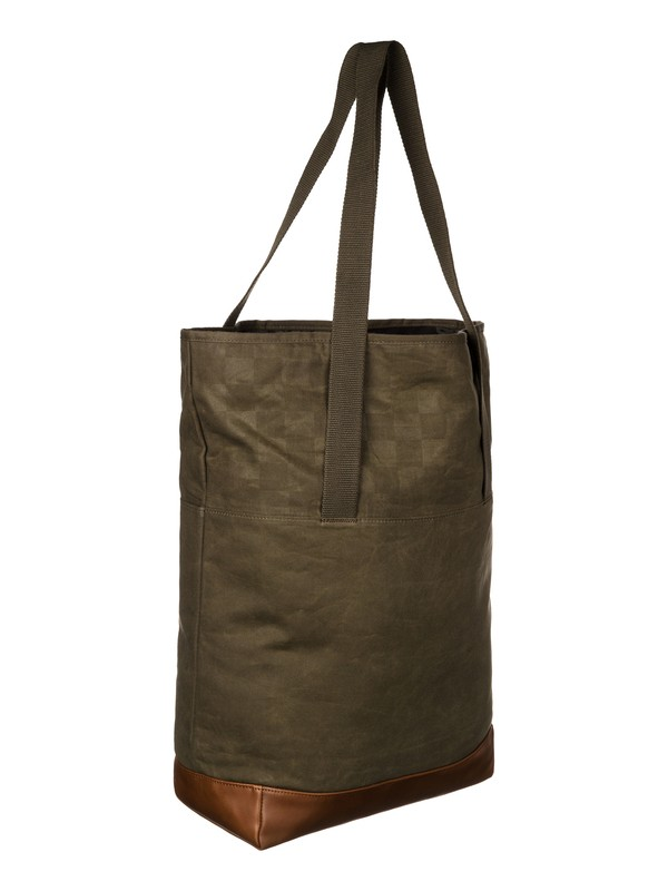 MODERN ORIGINAL TOTE BAG EQYBT03000