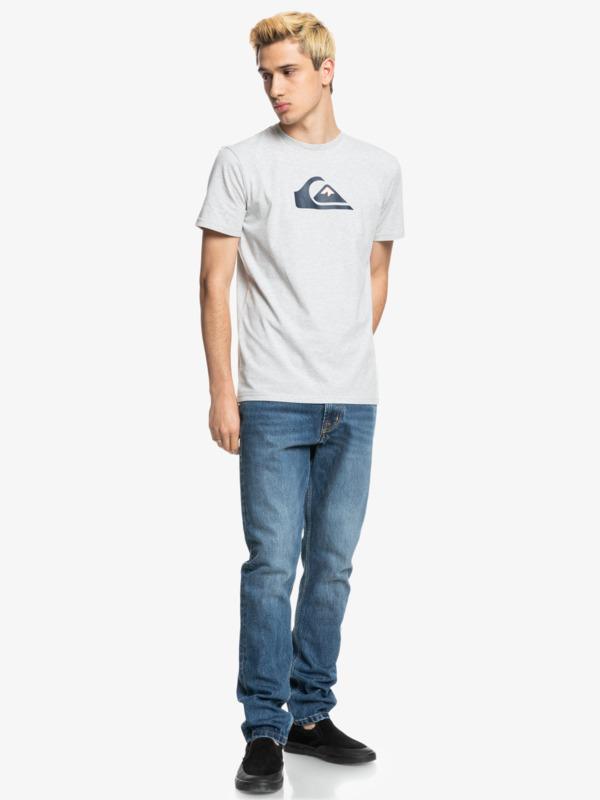 Voodoo Surf Aged - Slim Fit Jeans for Men  EQYDP03403