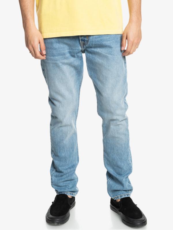 Voodoo Surf Salt Water - Slim Fit Jeans for Men  EQYDP03410