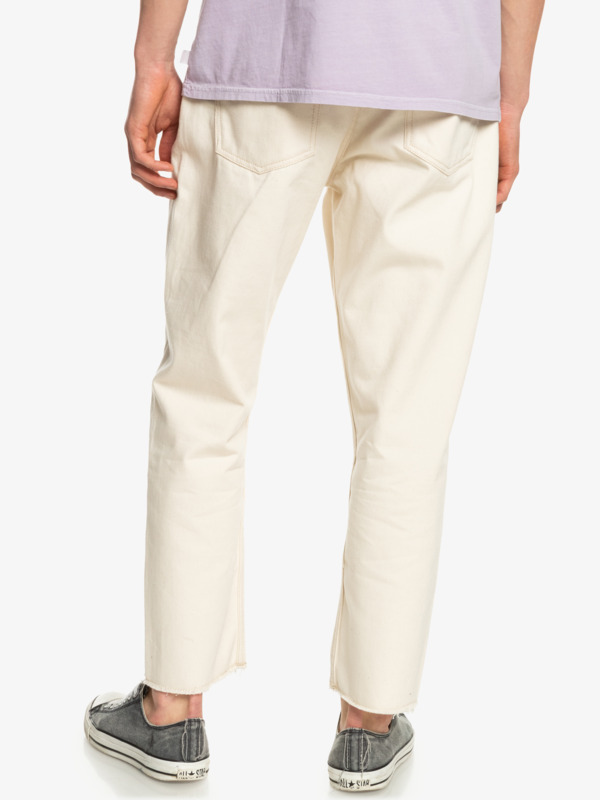 Upsize Natural - Upsize Fit Jeans for Men  EQYDP03433