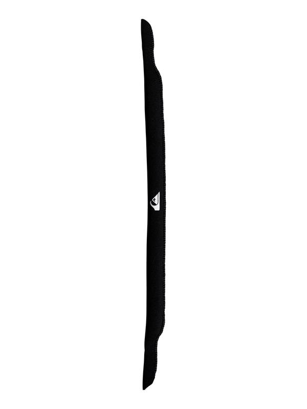 QS Neoprene Floatable - Floatable Neoprene Sunglasses Retainer  EQYEA03002
