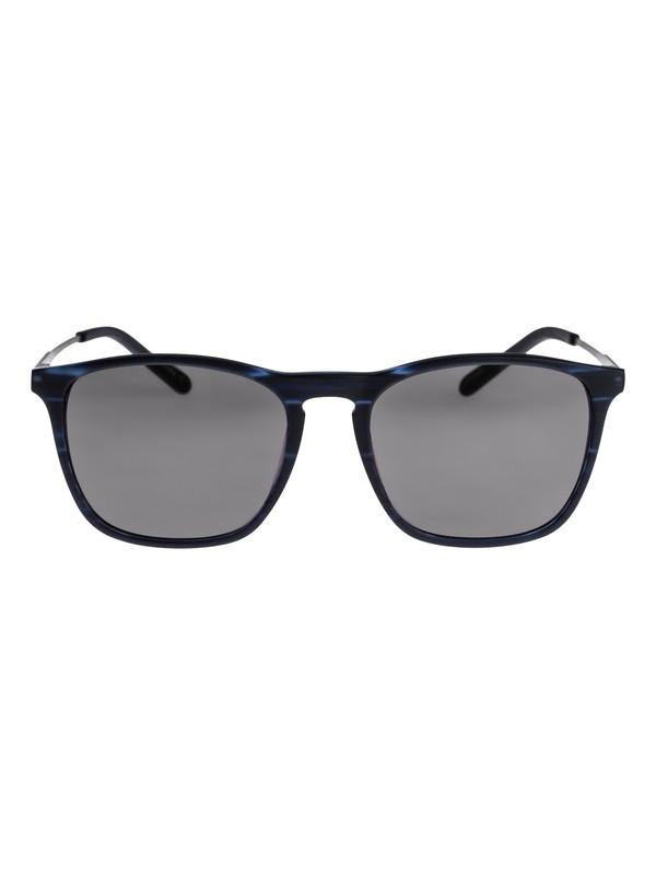 Slacker - Sunglasses for Men EQYEG03019