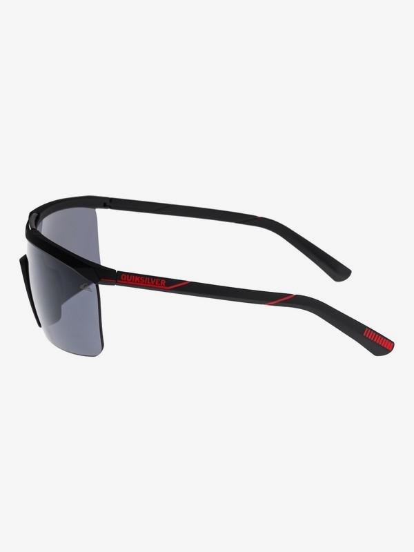 Boneless - Sunglasses for Men  EQYEY03012