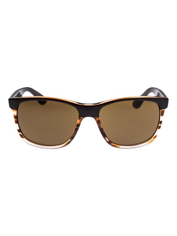 Shoreline - Sunglasses  EQYEY03013