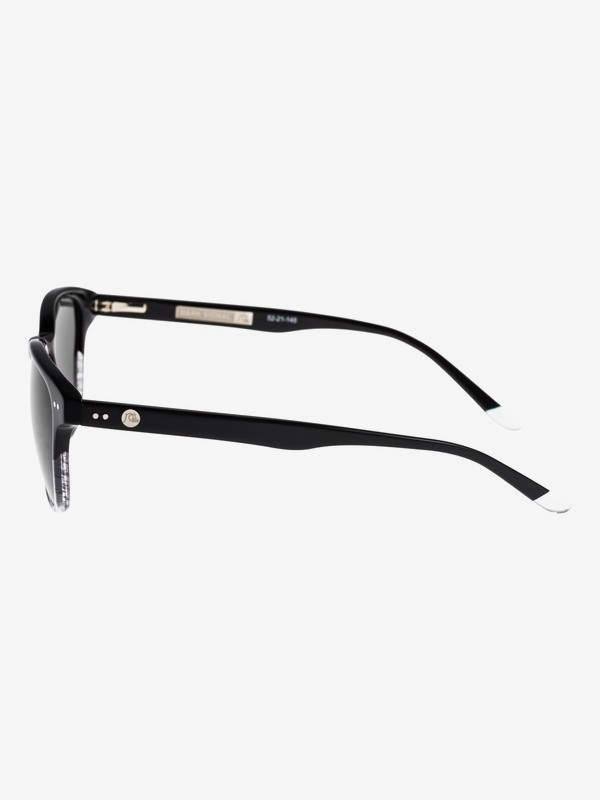 Dark Signal - Sunglasses for Men  EQYEY03015