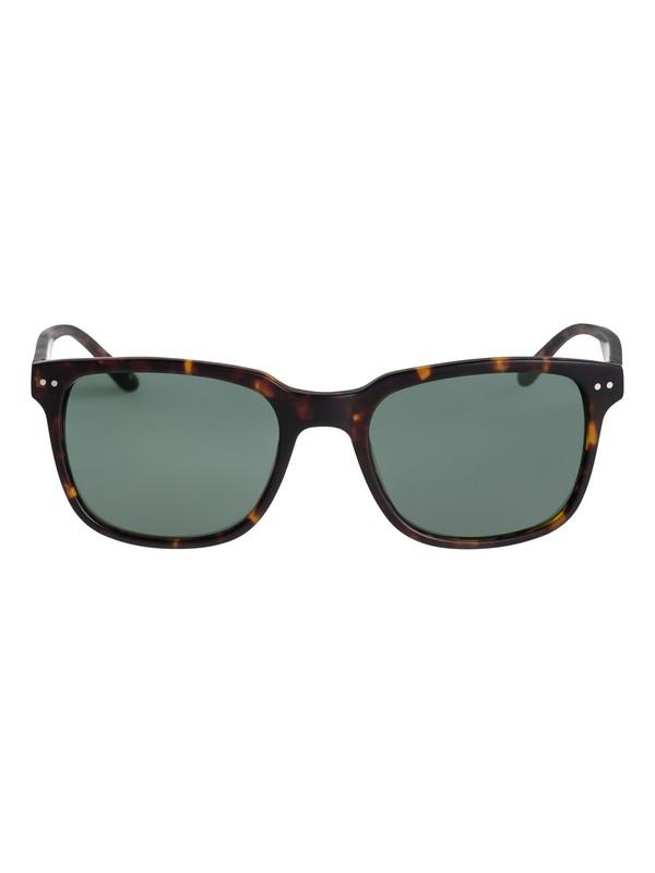 Brixton - Sunglasses for Men EQYEY03025