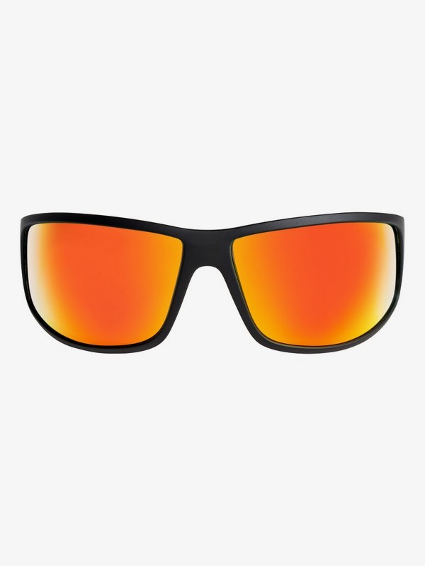 AKDK - Sunglasses for Men  EQYEY03030